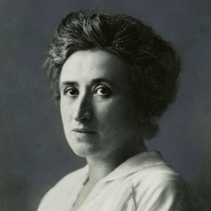 rosa-luxemburg-older-rls1